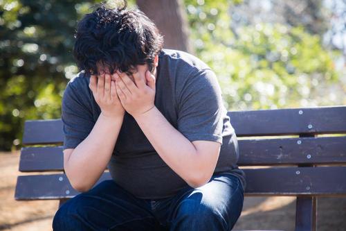弱精症有什么症状表示